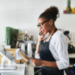 5 ways to support small businesses this holiday shopping season