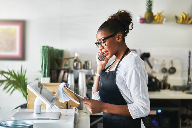 Consumers who want to help their favorite small businesses survive can use the holiday season and beyond to set the course for success.