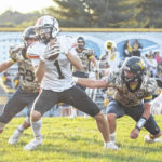 West handles Wellston for 2nd straight win