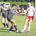 Fall Sports Roundup — Sept.7