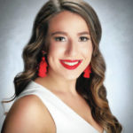 Miss River Days candidates 2021