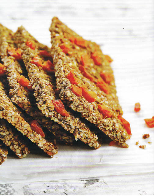 While store-bought granola bars are convenient, they tend to be made with nuts or oats, which are not ideal for those with food allergies or intolerances.