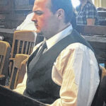 Lawyers: Man killed no one, so nix death penalty possibility