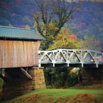 Otway Covered Bridge Festival to take place October 9