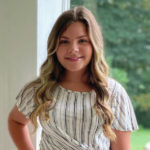Local 4-H youth to attend National 4-H Congress