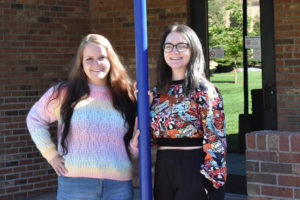 New Peer Drop-In Center launches at Shawnee State University