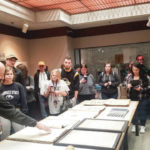 Center for Public History opening this Fall at SSU