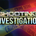 PPD investigating homicide, victim identified