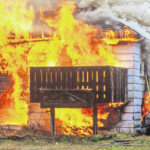 Fire Prevention Week: What to know