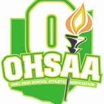 OHSAA football state championship all-session tickets on sale