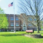 C-L Schools awarded 3-year grant