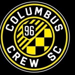 Stars shine as Crew SC, Toronto FC play to 3-3 draw