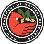 ODNR urges boaters, swimmers, paddlers & anglers to avoid high water