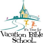 Walking With Dinosaurs is theme for Pines Christian Church VBS