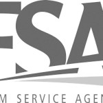 FSA County Committee Nomination Period Began June 15th