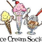 Johnsville Grace UM Ice Cream Social is Saturday