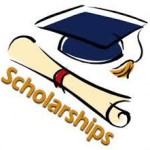 Scholarships available for new Engineering Technology students