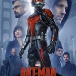 "Review: ""Ant-Man"" is a blast"