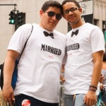 Special health care enrollment available for same-sex Ohio couples