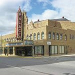 """Registration Deadline nears for """"Set The Stage"""" summer camps at the Palace"""