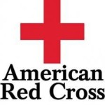 Red Cross urges donors of all blood types to roll up a sleeve to give