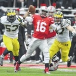 J.T. or Cardale?