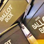What to expect on this fall's ballot