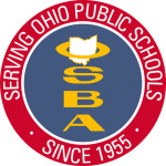 Public education groups united in opposition to State Issue 3