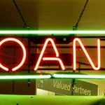Anticipated rules could rein In payday lending