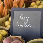 Want to buy local food? New guide helps identify area producers