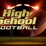 Prep Football Scoreboard Week 6