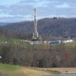 Groups: More action, less talk on Ohio fracking tax