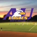 Ashland University to reinstate soccer program for men in 2016