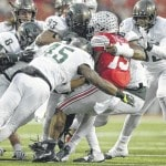 Rivalry overtakes regrets for OSU