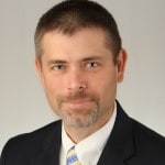Ryan McCall named new president of Marion Technical College