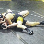 Northmor falls to A-C in regional finals of dual meet tournament