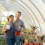 Groovy Plants Ranch set to open new speciality nursery in Marengo