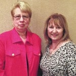 Morrow County food service directors elected to state board positions