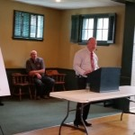 Galion Country Club sold by auction for $700,000