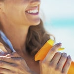 Ohio research: SPF 30 shows promise in Melanoma prevention