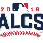Indians win Game 1 of ALCS, 2-0