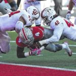 Buckeyes grind out win