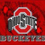 Ohio State notebook: Smith makes impact after injury recovery