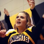 Gallery: Northmor 67, Mount Gilead 45: Photos by Erin Miller
