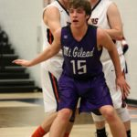 Gallery: Mount Gilead 82, Galion 62. Photos by Erin Miller