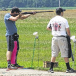 SCTP championships held