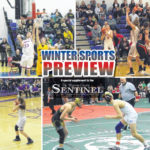 Winter Sports Preview 2018-19