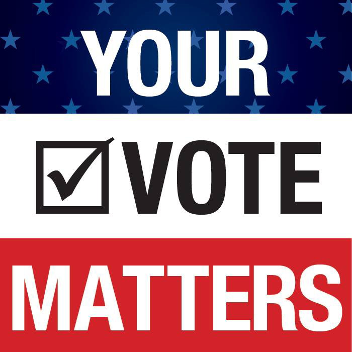 What You - Sentinel Election About Need Morrow County Day To Know