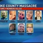Grandmothers arraigned in Pike County homicides