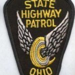 Patrol reminds drivers to prepare for winter weather